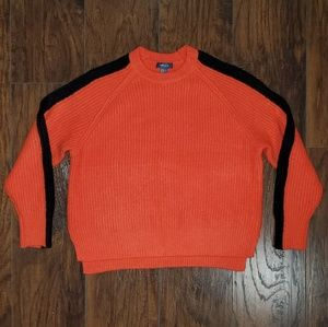 Forever 21 Brushed sweater